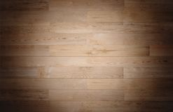Ξύλινα υπόβαθρα σύστασης, σύντομο χρονογράφημα πατωμάτων δρύινου ξύλου Στοκ φωτογραφία με δικαίωμα ελεύθερης χρήσης