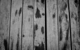 Ξύλινα χαρτόνια Στοκ Εικόνες