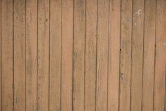 Ξύλινες σανίδες Στοκ Εικόνα