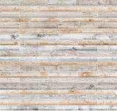 Ξύλινη άνευ ραφής εκλεκτής ποιότητας σύσταση Στοκ Εικόνες