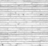 Ξύλινη άνευ ραφής εκλεκτής ποιότητας σύσταση Στοκ εικόνα με δικαίωμα ελεύθερης χρήσης