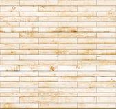 Ξύλινη άνευ ραφής εκλεκτής ποιότητας σύσταση Στοκ φωτογραφίες με δικαίωμα ελεύθερης χρήσης