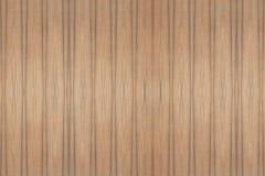 Ξύλινη άνευ ραφής σύσταση υποβάθρου τοίχων Στοκ Φωτογραφίες