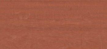 Ξύλινη άνευ ραφής σύσταση Goncalo Alves πραγματικών κόσμων Στοκ Εικόνα