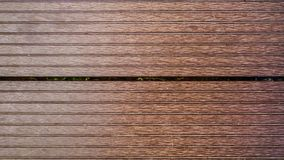 Ξύλινη ανασκόπηση Εκλεκτής ποιότητας ξύλινη ταπετσαρία Στοκ Εικόνες