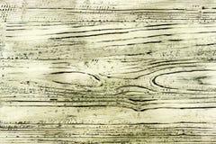 Ξύλινη ανασκόπηση παλαιά σύσταση ξύλινη Στοκ εικόνα με δικαίωμα ελεύθερης χρήσης