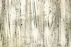 Ξύλινη ανασκόπηση παλαιά σύσταση ξύλινη Στοκ Εικόνες