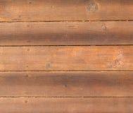 Ξύλινη ανασκόπηση σανίδων στοκ φωτογραφίες
