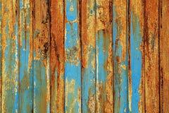 Ξύλινη ανασκόπηση τοίχων Grunge Στοκ φωτογραφία με δικαίωμα ελεύθερης χρήσης
