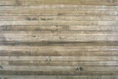 Ξύλινη επιφάνεια υποβάθρου σύστασης Grunge στοκ εικόνα με δικαίωμα ελεύθερης χρήσης