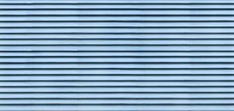 Ξύλινη κυανός παραθυρόφυλλων παραθύρων εκλεκτής ποιότητας ή σύσταση και υπόβαθρο για το χ στοκ φωτογραφία