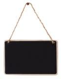 Ξύλινη πινακίδα Στοκ φωτογραφία με δικαίωμα ελεύθερης χρήσης