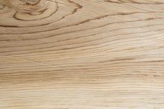 Ξύλινη σανίδα ξυλείας για το υπόβαθρο Στοκ Εικόνες