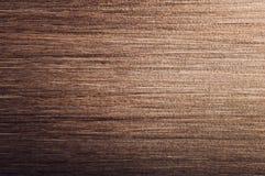 Ξύλινη σκοτεινή ανασκόπηση. ξύλινη σύσταση Στοκ εικόνα με δικαίωμα ελεύθερης χρήσης