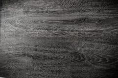 Ξύλινη σκοτεινή σύσταση υποβάθρου Στοκ Φωτογραφία