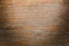 Ξύλινη σύσταση ή ξύλινο υπόβαθρο για το σχέδιο στοκ εικόνα