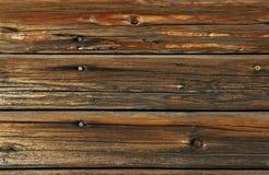 Ξύλινη σύσταση ανασκόπησης Στοκ φωτογραφία με δικαίωμα ελεύθερης χρήσης
