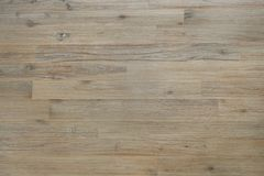 Ξύλινη σύσταση επικεράμωσης πατωμάτων ανοικτό καφέ Στοκ φωτογραφία με δικαίωμα ελεύθερης χρήσης