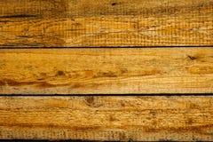 Ξύλινη σύσταση Ξύλινη επιτροπή κάπρων Ξύλινη ανασκόπηση Ξύλινο υπόβαθρο πινάκων παλαιό δάσος σύστασης Στοκ Εικόνες