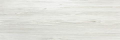 Ξύλινη σύσταση επιφάνεια του ελαφριού ξύλινου υποβάθρου για το σχέδιο και τη διακόσμηση στοκ φωτογραφίες