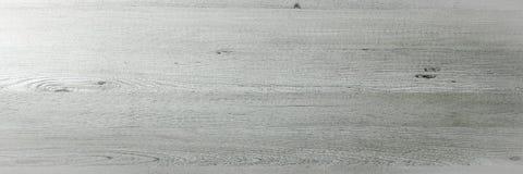 Ξύλινη σύσταση επιφάνεια του ελαφριού ξύλινου υποβάθρου για το σχέδιο και τη διακόσμηση στοκ εικόνα