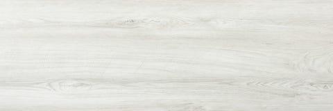 Ξύλινη σύσταση επιφάνεια του ελαφριού ξύλινου υποβάθρου για το σχέδιο και τη διακόσμηση στοκ φωτογραφία