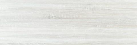 Ξύλινη σύσταση επιφάνεια του ελαφριού ξύλινου υποβάθρου για το σχέδιο και τη διακόσμηση στοκ φωτογραφία με δικαίωμα ελεύθερης χρήσης