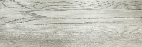 Ξύλινη σύσταση επιφάνεια του ελαφριού ξύλινου υποβάθρου για το σχέδιο και τη διακόσμηση στοκ εικόνα με δικαίωμα ελεύθερης χρήσης