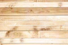 Ξύλινη σύσταση παρκέ, ζωηρόχρωμο ξύλινο υπόβαθρο πατωμάτων στοκ φωτογραφία