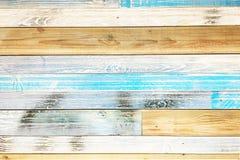 Ξύλινη σύσταση παρκέ, ζωηρόχρωμο ξύλινο υπόβαθρο πατωμάτων στοκ εικόνες