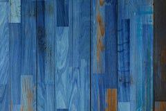 Ξύλινη σύσταση παρκέ, ζωηρόχρωμο ξύλινο υπόβαθρο πατωμάτων στοκ εικόνα