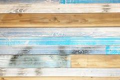 Ξύλινη σύσταση παρκέ, ζωηρόχρωμο ξύλινο υπόβαθρο πατωμάτων στοκ φωτογραφία με δικαίωμα ελεύθερης χρήσης