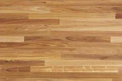 Ξύλινη σύσταση παρκέ, σκοτεινό ξύλινο υπόβαθρο πατωμάτων στοκ εικόνα με δικαίωμα ελεύθερης χρήσης
