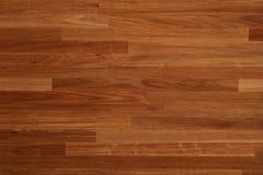 Ξύλινη σύσταση παρκέ, σκοτεινό ξύλινο υπόβαθρο πατωμάτων στοκ εικόνες με δικαίωμα ελεύθερης χρήσης