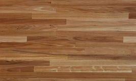 Ξύλινη σύσταση παρκέ, σκοτεινό ξύλινο υπόβαθρο πατωμάτων στοκ εικόνες