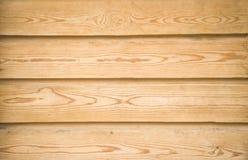 Ξύλινη σύσταση πατωμάτων ¼ ŒWood λωρίδων backgroundï και backgroundï λωρίδα ¼ Œwood στοκ φωτογραφίες με δικαίωμα ελεύθερης χρήσης