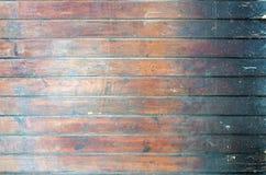 Ξύλινη σύσταση πατωμάτων Στοκ Εικόνα