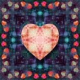Ξύλινη σύσταση πινάκων Grunge με το φυσικό σχέδιο τονισμένος διανυσματική απεικόνιση
