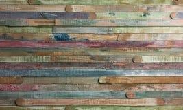 Ξύλινη σύσταση τοίχων, σκοτεινό ξύλινο υπόβαθρο παρκέ στοκ φωτογραφία με δικαίωμα ελεύθερης χρήσης