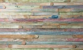 Ξύλινη σύσταση τοίχων, σκοτεινό ξύλινο υπόβαθρο παρκέ στοκ εικόνα με δικαίωμα ελεύθερης χρήσης