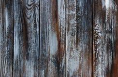 Ξύλινη σύσταση ως ανασκόπηση Στοκ Φωτογραφίες