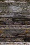 Ξύλινη σύσταση Στοκ Φωτογραφία