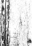 Ξύλινη σύσταση abstract background grunge illustration vector Στενοχωρημένη επικάλυψη Στοκ Εικόνες