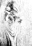 Ξύλινη σύσταση abstract background grunge illustration vector Στενοχωρημένη επικάλυψη Στοκ εικόνα με δικαίωμα ελεύθερης χρήσης