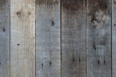 Ξύλινοι βρώμικοι πίνακες Στοκ εικόνες με δικαίωμα ελεύθερης χρήσης