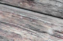 Ξύλινοι επιτροπές και πίνακες ενός αγροτικού σπιτιού, Ιταλία στοκ εικόνα με δικαίωμα ελεύθερης χρήσης