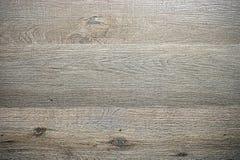 Ξύλινος πίνακας, ανοικτό κίτρινο παρκέ Φυσικό ξύλο υποβάθρου στοκ φωτογραφίες με δικαίωμα ελεύθερης χρήσης