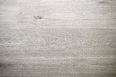 Ξύλινος πίνακας, ανοικτό κίτρινο παρκέ Φυσικό ξύλο υποβάθρου στοκ εικόνα με δικαίωμα ελεύθερης χρήσης