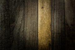 Ξύλινο έδαφος Στοκ φωτογραφία με δικαίωμα ελεύθερης χρήσης