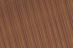 Ξύλινο αφηρημένο υποβάθρου σκοτεινό μπεζ γραμμών καπλαμάδων κεκλιμένο πίνακας Στοκ Φωτογραφία